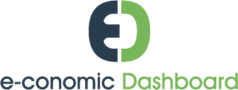 e-conomic Dashboard